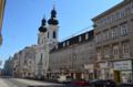 Alserkirche und Minoritenkloster.png