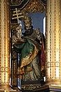 Altötting Basilika Sankt Anna 011.JPG