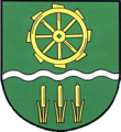 Alt Duvenstedt.png
