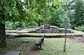 Alt Landenberg Brunnen.jpg
