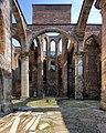 Alt St. Alban - innerer Bereich (9121-23).jpg