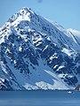 Alta, Norway - panoramio (3).jpg