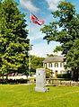 Altamont-Confederate-monument-tn1.jpg