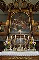 Altar der ev.St.Ulrichkirche zu Augsburg.JPG