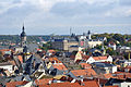 Altenburg Blick vom Nikolaikirchturm 12.jpg
