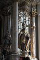 Altenerding Mariä Verkündigung Nikolaus 496.jpg