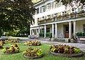 Alterszentrum Adlergarten in Winterthur.jpg