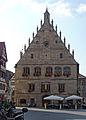 Altes Rathaus Weissenburg 535 vLfd.jpg