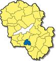 Altfraunhofen - Lage im Landkreis.png