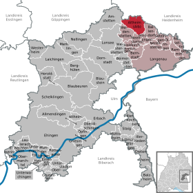 Altheim (Alb) in UL.svg