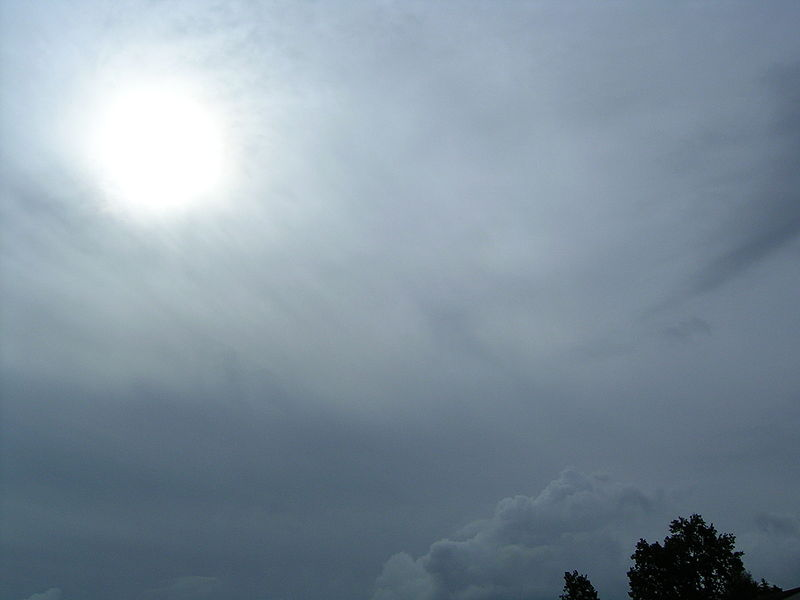 File:Altostratus with sun and Cu con.JPG