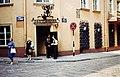Altstadt von Vilnius (4), 1983.jpg