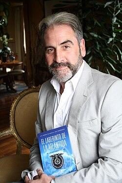 Alvaro bermejo.JPG
