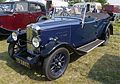Alvis 1931 - Flickr - mick - Lumix.jpg