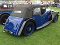 Alvis Speed 20 (1935) (28308260741).jpg