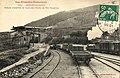 Amélie-les-Bains - Gare Mines de fer Valentin (CP Labouche).jpg