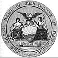 AmCyc New York (state) - seal.jpg