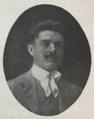 Amadeu Aragay 1915.png