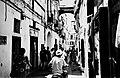 Amalfi (27691357443).jpg