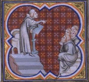 Amalric of Bena - Image: Amalric of Bena (Clean)