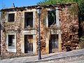 Amandi (Villaviciosa) 8.jpg