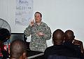 Amaral teaching in Liberia 141209-A-MK740-021.jpg