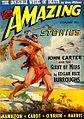 Amazing stories 194101.jpg