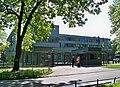 Ambasada niemiecka jazdów.jpg