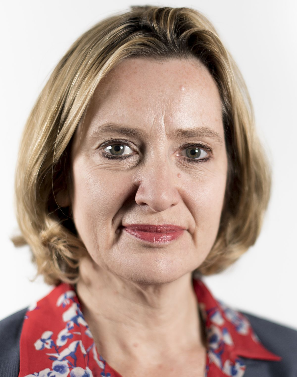 amber rudd wikipedia. Black Bedroom Furniture Sets. Home Design Ideas