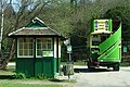 Amberley bus.jpg