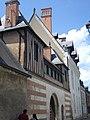 Amboise – hôtel Joyeuse (01).jpg