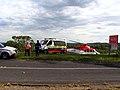Ambulance Service NSW - Flickr - Highway Patrol Images.jpg
