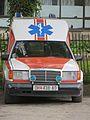 Ambulances in Macedonia 09.jpg