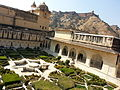 Amer Palace - The gardens.jpg