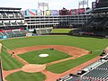 AmeriQuest Field, home of the Texas Rangers.jpg