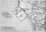 American Aireal Gunnery School - St Jean de Monts - Location Map.jpg