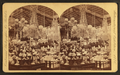 American glassware, Main building, by Centennial Photographic Co..png