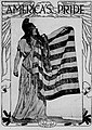 Americas Pride Lady Liberty.jpg