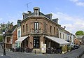 Amiens France Restaurant-Tante-Jeanne-01.jpg
