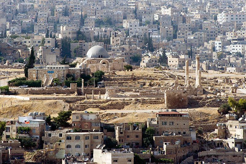 File:Amman Citadel.jpg