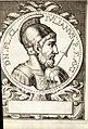 Ammiani Marcellini Rerum gestarum qui de XXXI supersunt, libri XVIII (1693) (14759954266).jpg