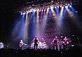 Amon Amarth 2008 CIA Cardiff.jpg