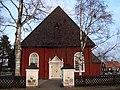Amsbergs kapell 2.jpg