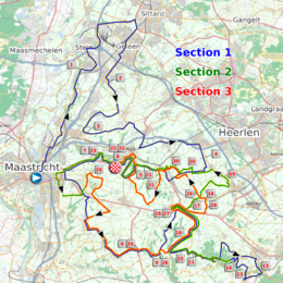 Amstel Gold Race 2011.png