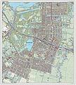 Amstelveen-plaats-OpenTopo.jpg