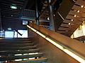 Amsterdam, Stadsschouwburg, trappenhuis Rabo Zaal3.jpg