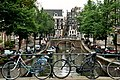 Amsterdam, the Blauwburgwal.jpg