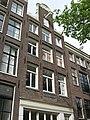 Amsterdam - Bloemgracht 116.jpg
