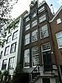Amsterdam - Groenburgwal 56.JPG