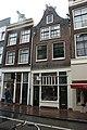 Amsterdam - Haarlemmerdijk 68 v2.JPG